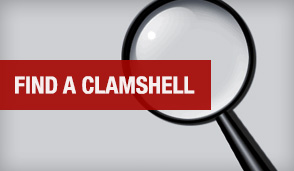 Find a Clamshell