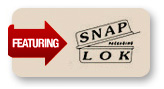 Snap Lok Technology